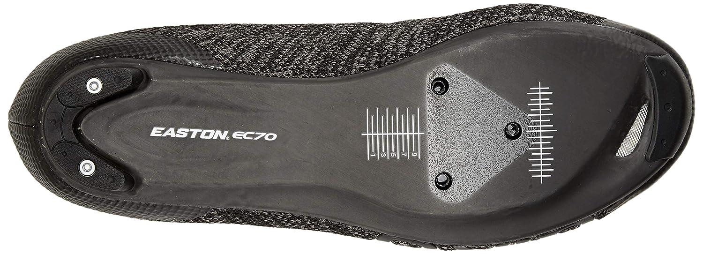 Giro Empire E70 Knit Rennrad Fahrrad Schuhe schwarz grau grau grau 2019  Größe  49 96952c