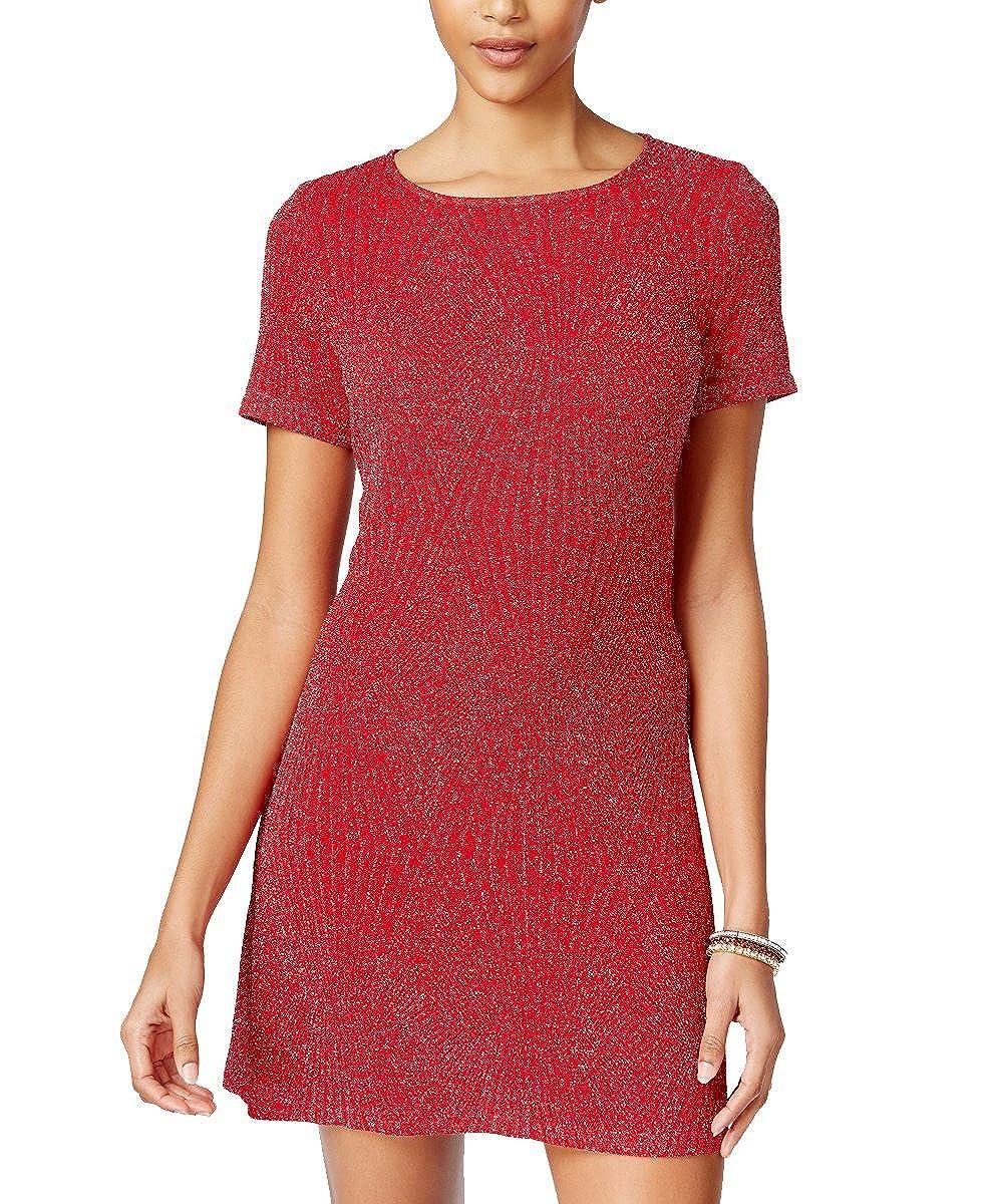 47e401173f6d Red Dresses For Juniors Amazon | Saddha