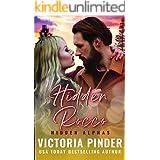 Hidden Rocco: Stranded Revenge Opposites Attract Romance (Hidden Alphas Book 3)