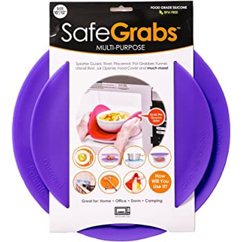 Amazon Com Safe Grabs Seen On Shark Tank Multi Purpose