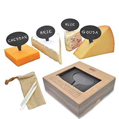 Jetty Home CP-6753-RZTN Gift Set with Chalk, Slate