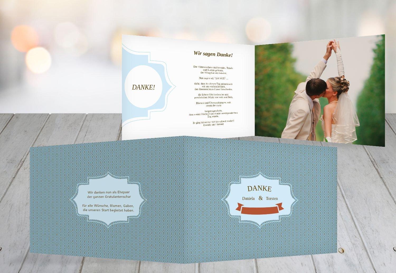 Kartenparadies Danksagung für Hochzeitsgeschenke Hochzeit Danke Harmonie, Harmonie, Harmonie, hochwertige Danksagungskarte Hochzeitsglückwünsche inklusive Umschläge   10 Karten - (Format  148x105 mm) Farbe  Sonnengelb B01MTBL217   Online Shop    Einfach  1908c2