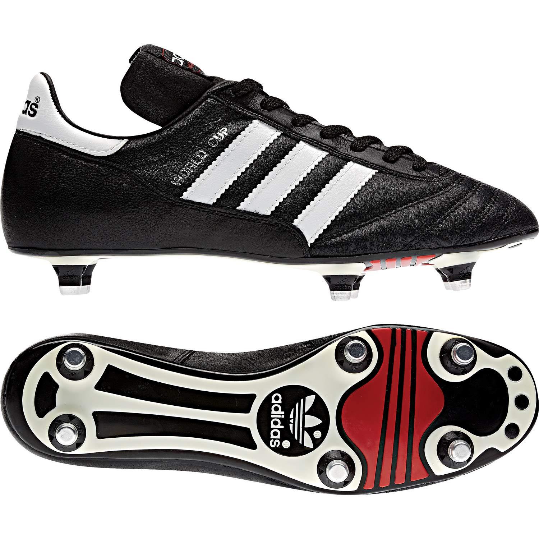 Adidas World Cup Unisex-Erwachsene Fußballschuhe