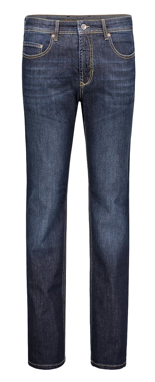 MAC Herren Herren Herren Jeans Ben 0380 Dark Vintage Wash H741 B077GYFWSR Jeanshosen Wirtschaftlich und praktisch fd41fd