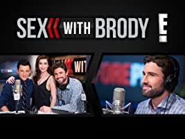 Sex With Brody Season 1