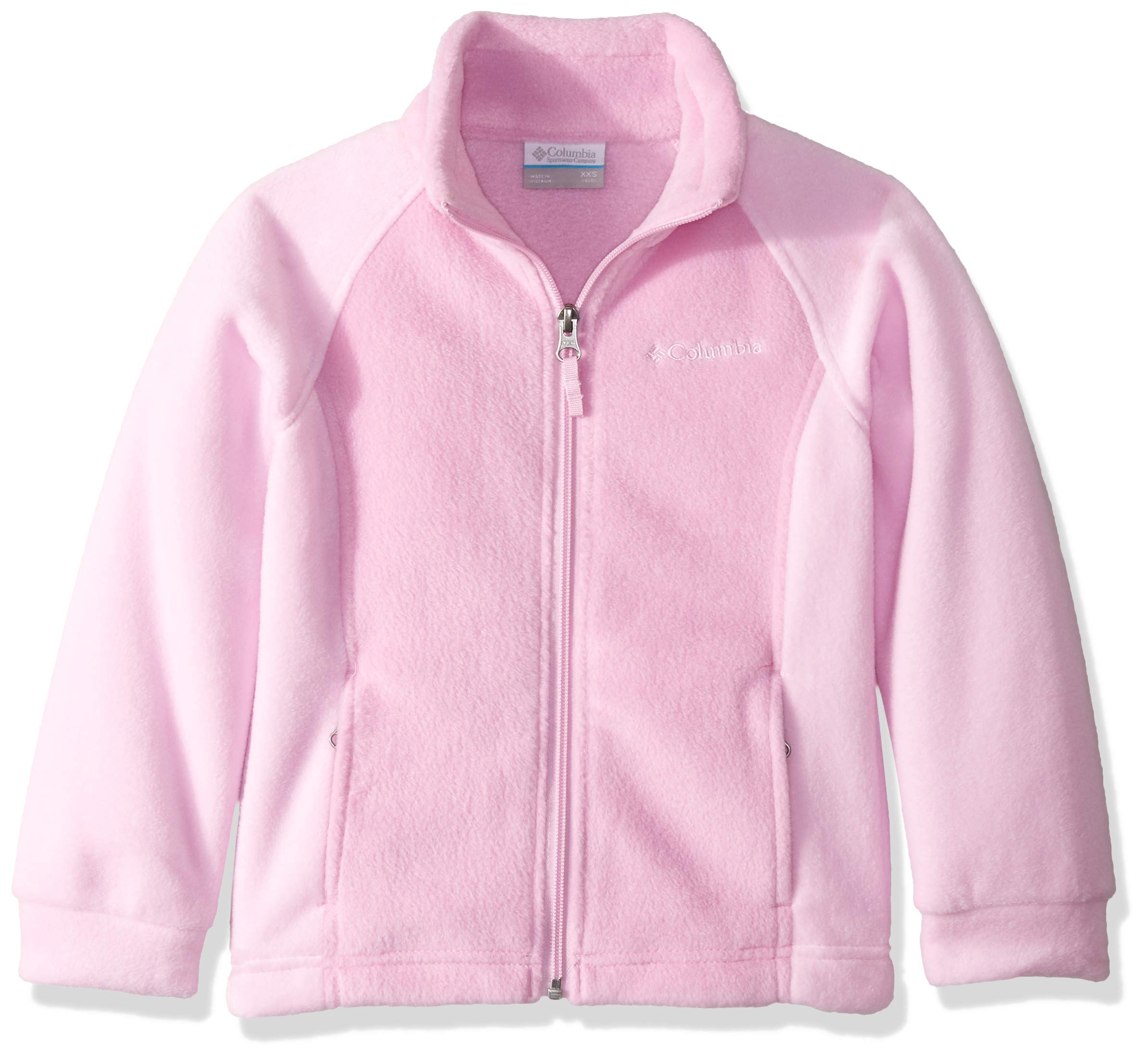 bc27a37920d6 Best Rated in Girls  Outdoor Recreation Fleece Jackets   Coats ...