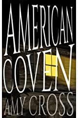 American Coven Kindle Edition