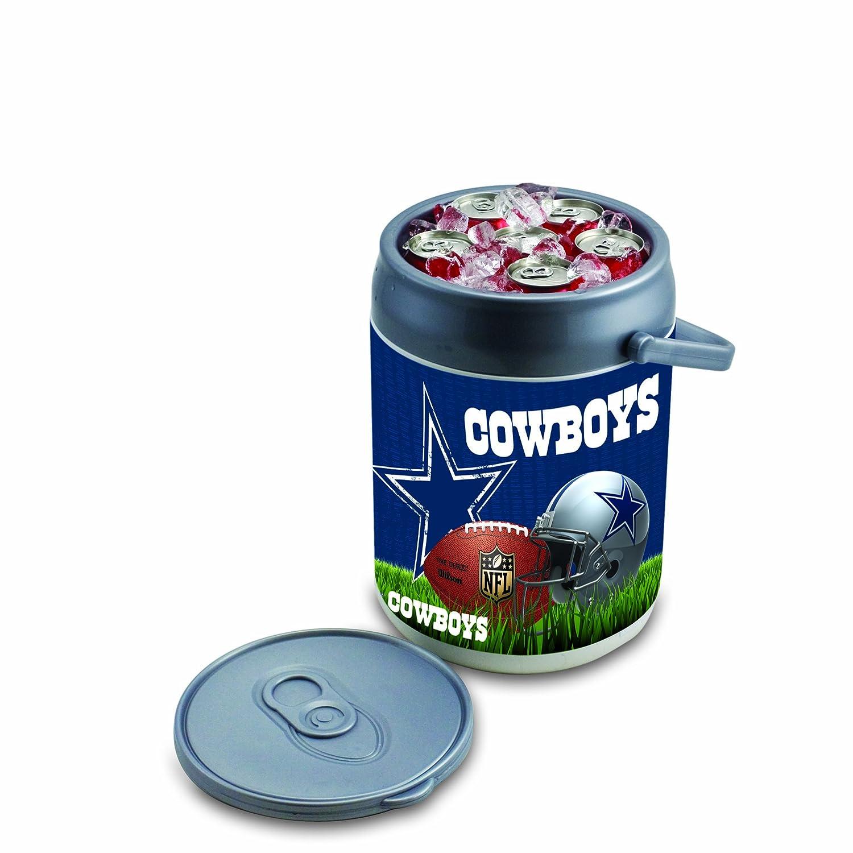 Picnic Time NFL Isolierte Dosenkühler