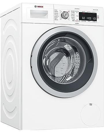 Bosch WAW32541 Serie 8 Waschmaschine FL A 196 KWh Jahr 1551 UpM