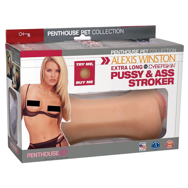 Pornhub shyla styles anal