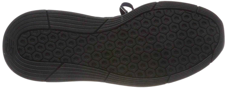 Mr.   Ms. New Balance 247v2, 247v2, 247v2, scarpe da ginnastica Donna Eccellente valore Conosciuto per la sua buona qualità Confortevole e naturale | Vari I Tipi E Gli Stili  6d72ba