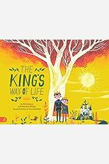 The King's Way of Life Kindle Edition