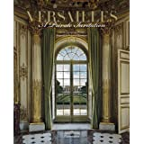 Versailles: A Private Invitation (STYLE ET DESIGN - LANGUE ANGLAISE)