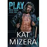 Play (ROCK HARD Book 1)