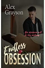 Endless Obsession Kindle Edition