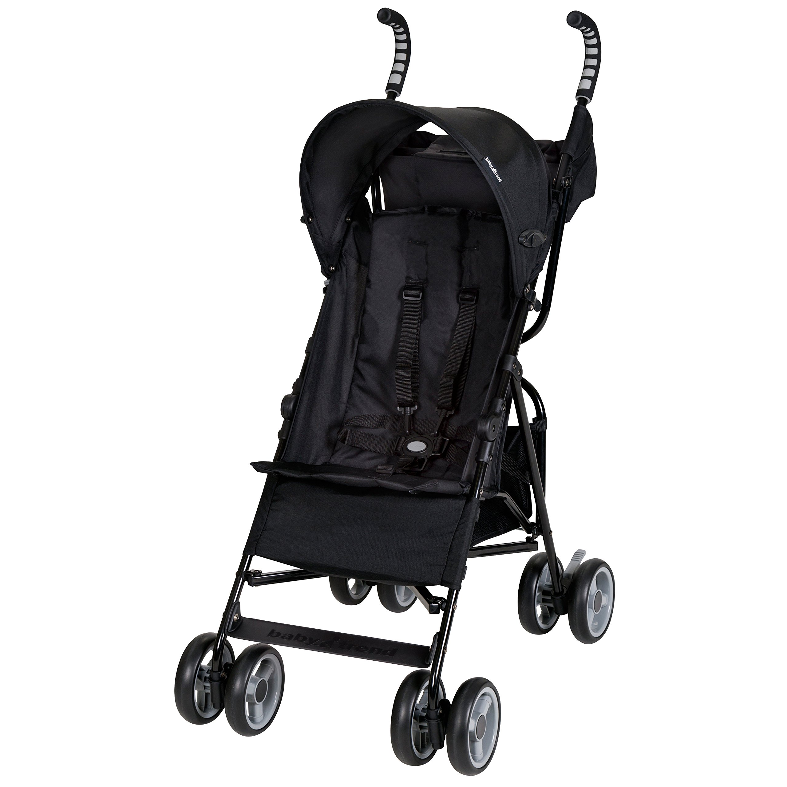 Amazon Com Baby Trend Rocket Lightweight Stroller Duke