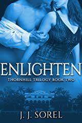 Enlighten (Thornhill Trilogy Book 2) Kindle Edition