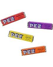 Pez Candy Refills 5 Lb Bulk (Assorted Flavors)