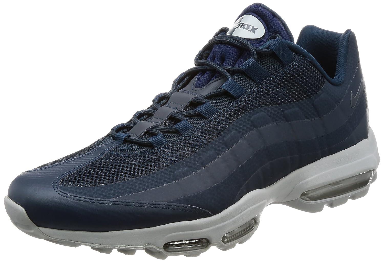 Nike Zapatillas Modelo 857910-404 43 EU En línea Obtenga la mejor oferta barata de descuento más grande