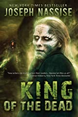 King of the Dead (Jeremiah Hunt Book 2) Kindle Edition
