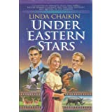 Under Eastern Stars (Heart of India trilogy Book 2)