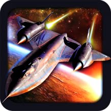 SHMUP WARS : Top Down Space Shooter