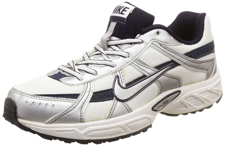 rot (rot Crush Midnight Navy Univer 600) Nike Air MAX 1, Hausschuhe de Atletismo para Hombre