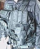 Perfect TAC/Survival/Prep Vest EVER!
