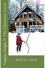 The Christmas Secret Kindle Edition