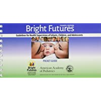 Bright Futures: Guidelines Pocket Guide