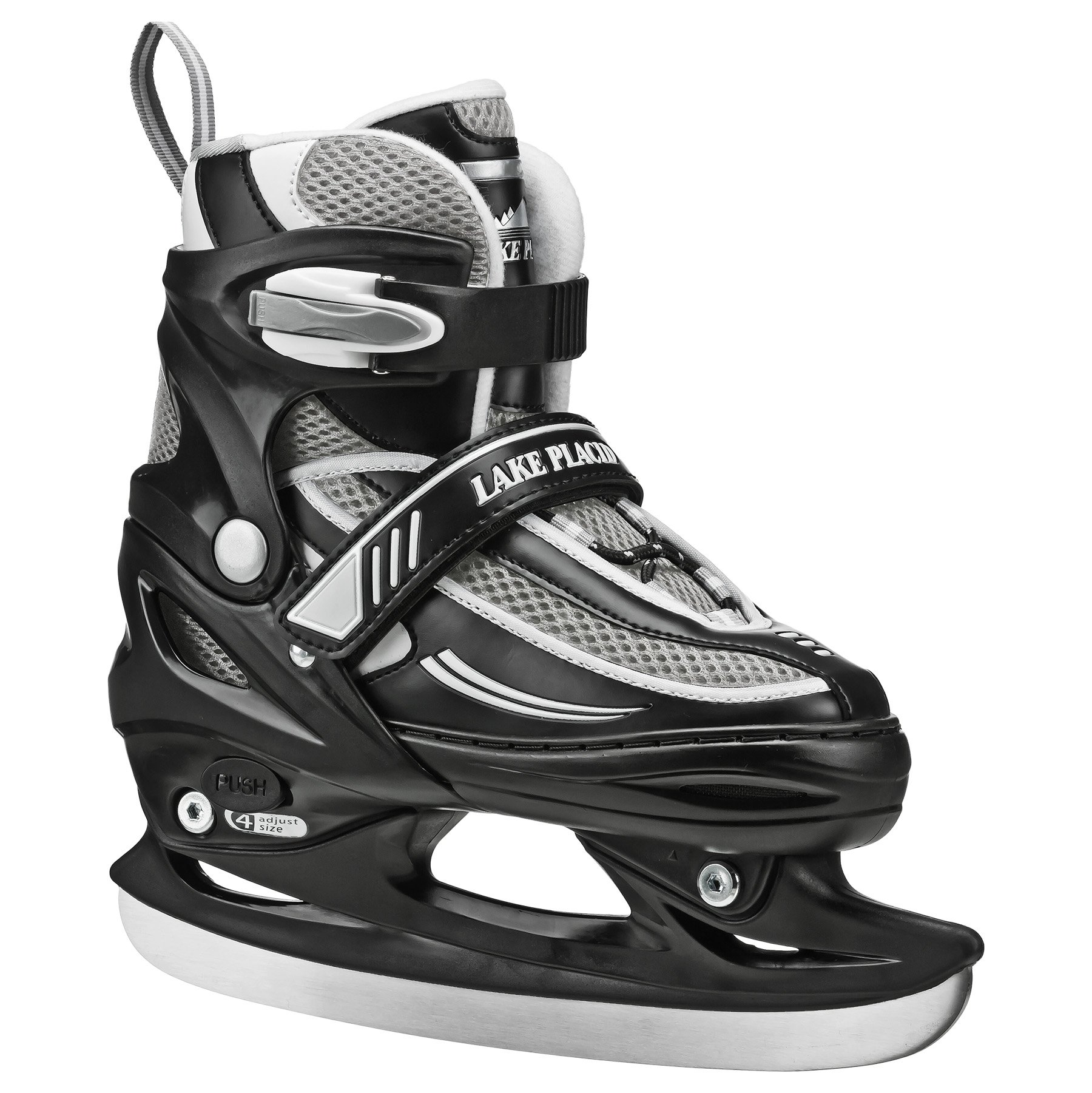 6fac73104ca53 Best Rated in Ice Skating Equipment & Helpful Customer Reviews ...