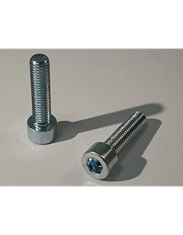X100/M3,5/X30/mm haute qualit/é Long /électrique machine Vis pour interrupteur prise