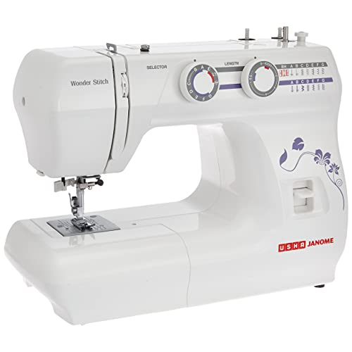Tailor Machine Buy Tailor Machine Online At Best Prices In India Simple Usha Stapler Sewing Machine