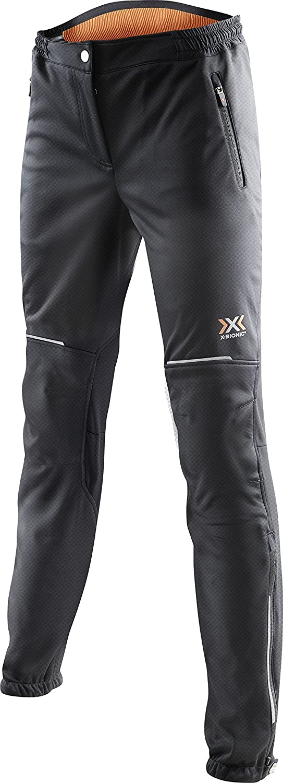X-Bionic – Pantaloni XW Crosscountry Lady Lady Lady Light OW Pants Long, Donna, W_Crosscountry Lady Light OW Pants Long, Nero, XSB017O2H14YParent | benevento  | Lavorazione perfetta  | Credibile Prestazioni  | Di Alta Qualità  3af799