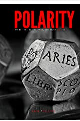 Polarity Kindle Edition