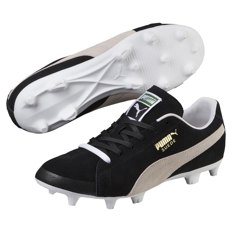 Puma Puma Puma Herren Future Suede 50 Fg Ag Fußballschuhe 6d3c29