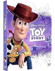 Toy Story Disney Pixar]