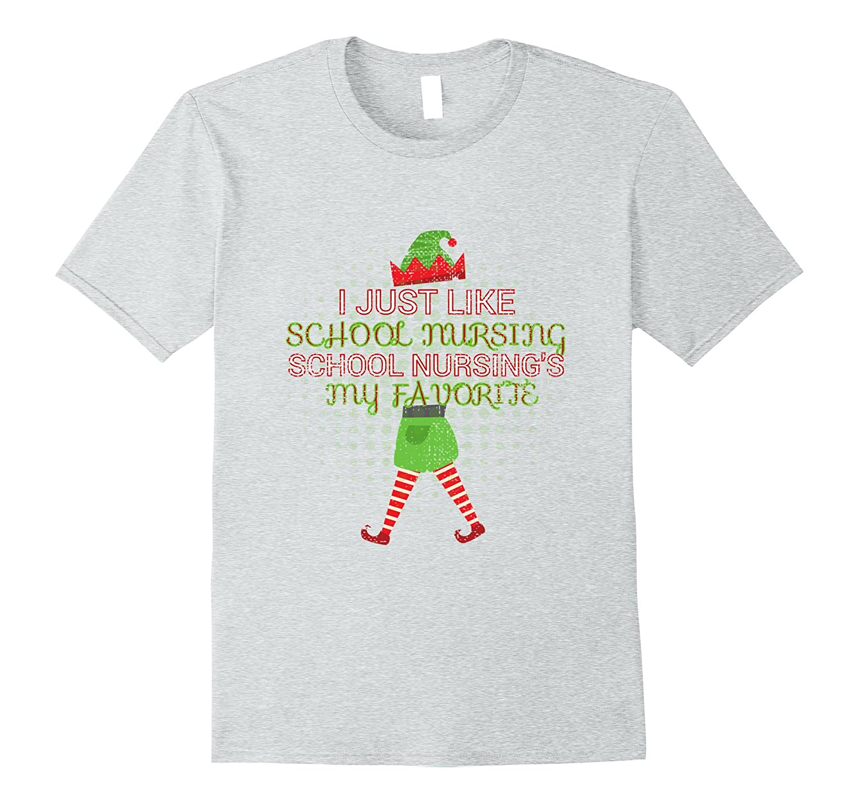 e26f6e5fe Funny Christmas T Shirts Australia – DACC