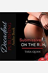 Submissive on the Run Audible Audiobook