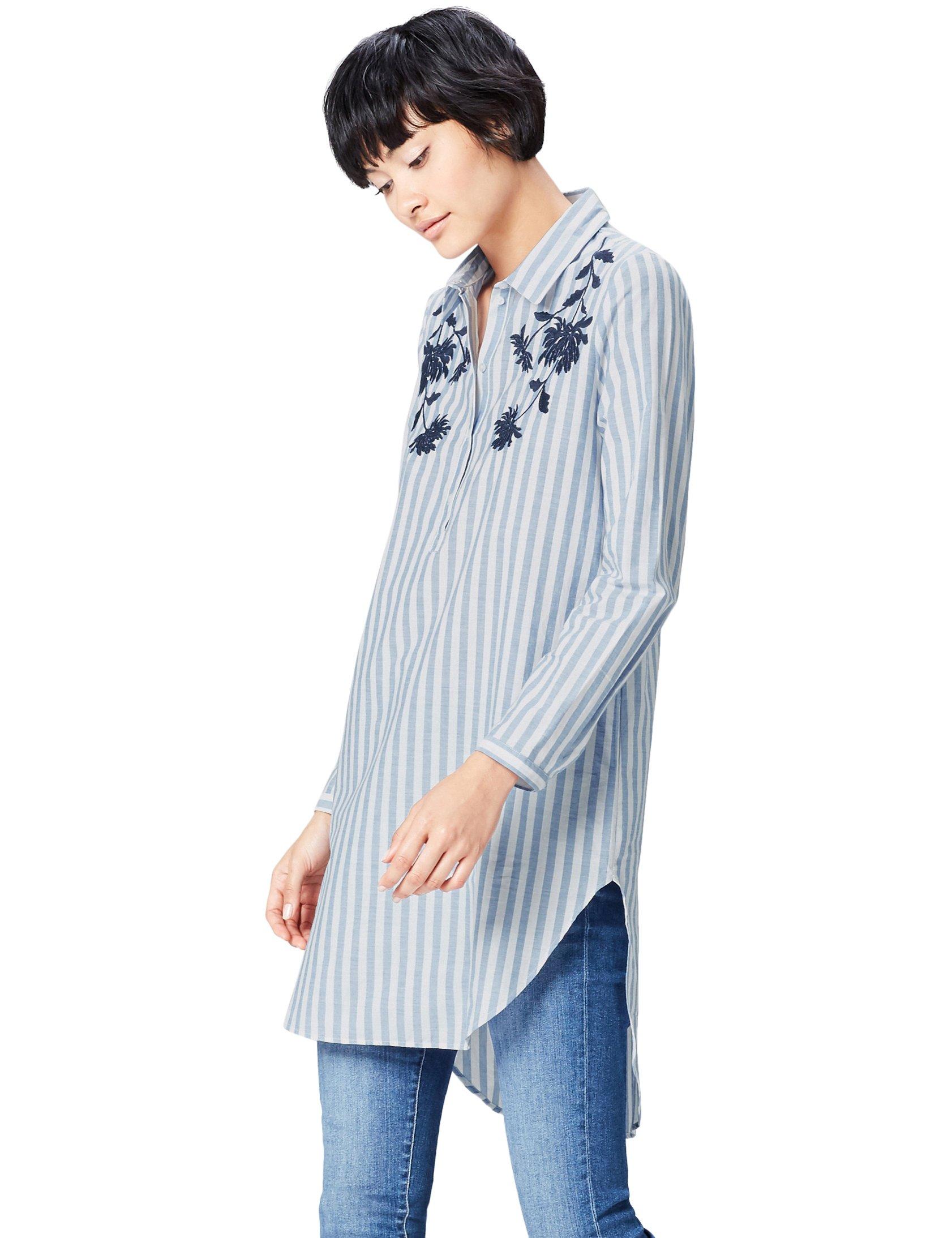 FIND Clothing: Amazon.co.uk