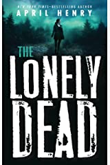 The Lonely Dead Kindle Edition