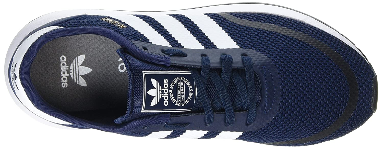 Adidas Unisex-Erwachsene N-5923 N-5923 N-5923 J Fitnessschuhe Rosa EU 0b7da6