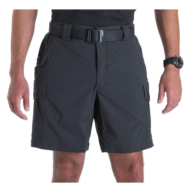5.11 Tactical Patrol Herren Shorts