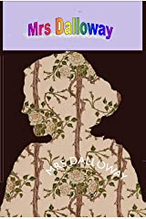 Mrs Dalloway (English Edition) eBook Kindle