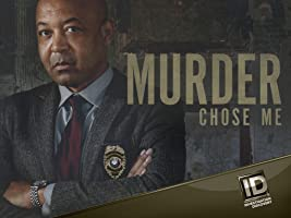 Murder Chose Me Season 1