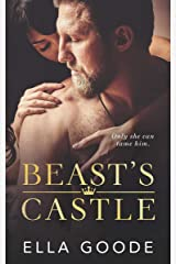 Beast's Castle Kindle Edition