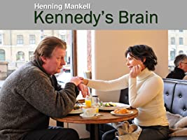 Kennedy's Brain (English subtitled)