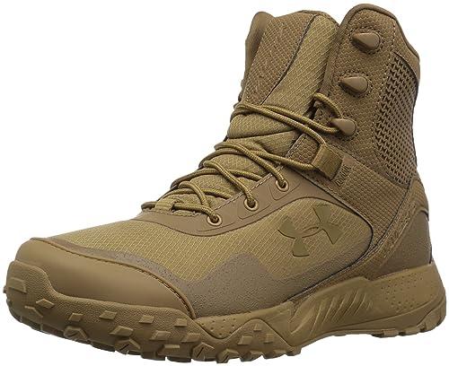 mas fiable comprar garantía limitada Compra > zapatos under armour tacticos originales- OFF 64 ...