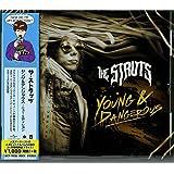 Young & Dangerous (Limited) (incl. bonus material)