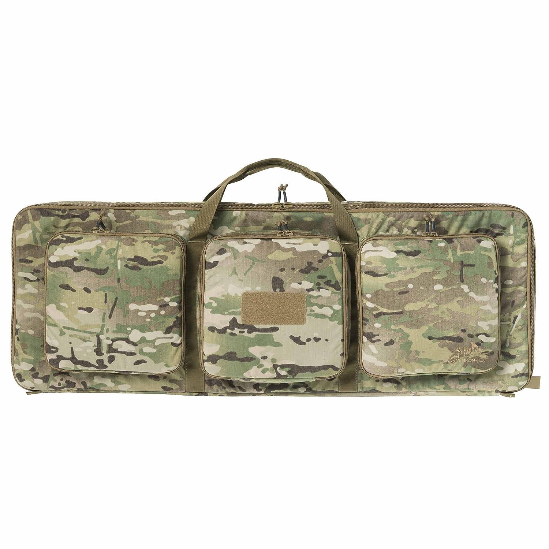 Helikon-Tex Double Upper Rifle Bag 18 Multicam